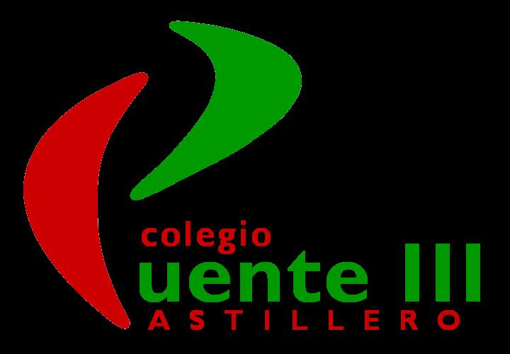 Colegio Puente III – Tienda Online